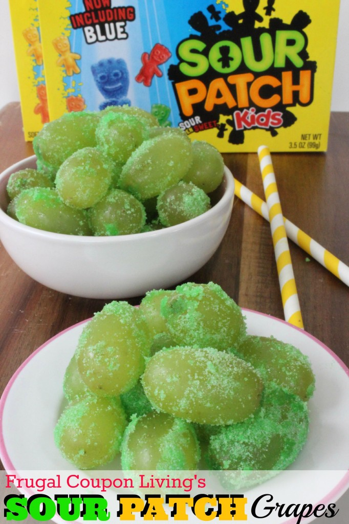 sour-patch-grapes-frugal-coupon-living