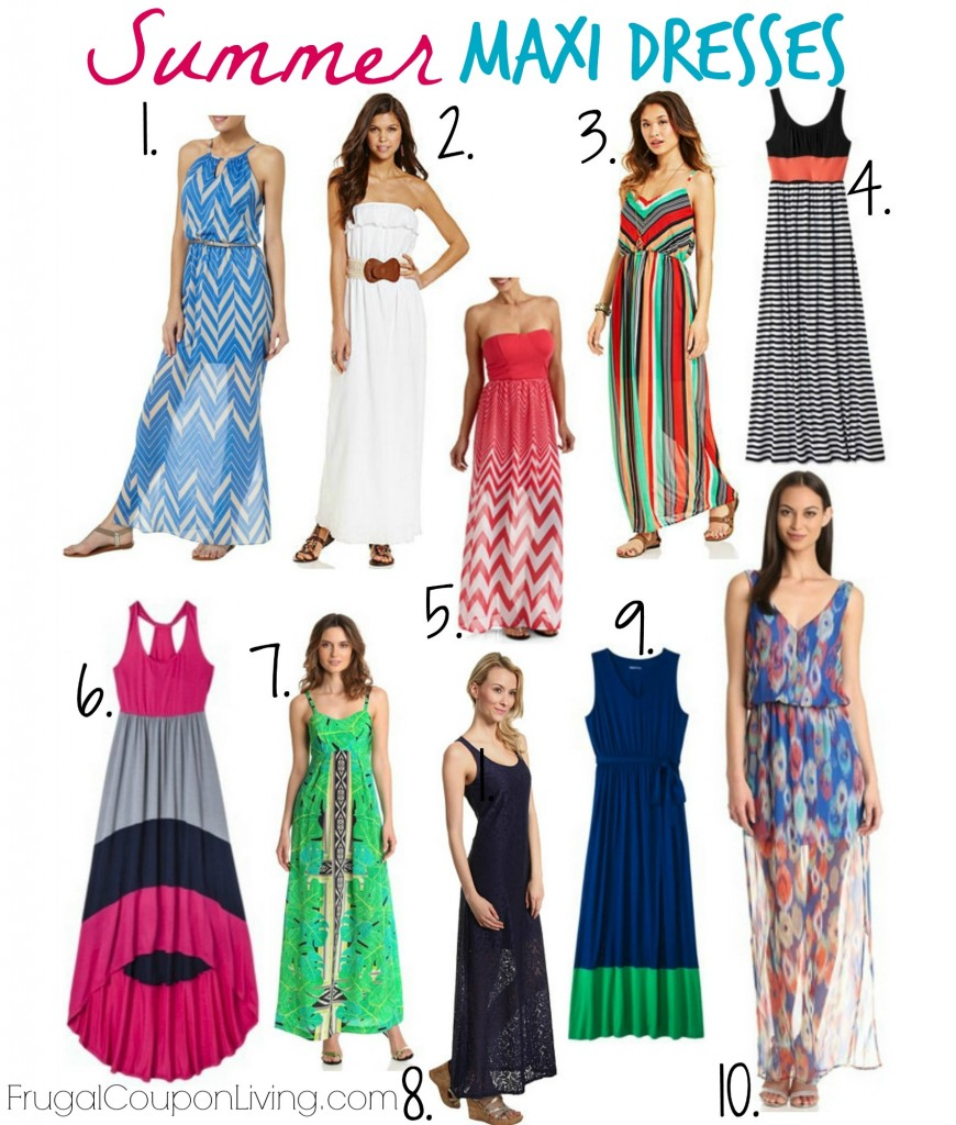 summer-maxi-dresses-frugal-fashion-friday-frugal-coupon-living
