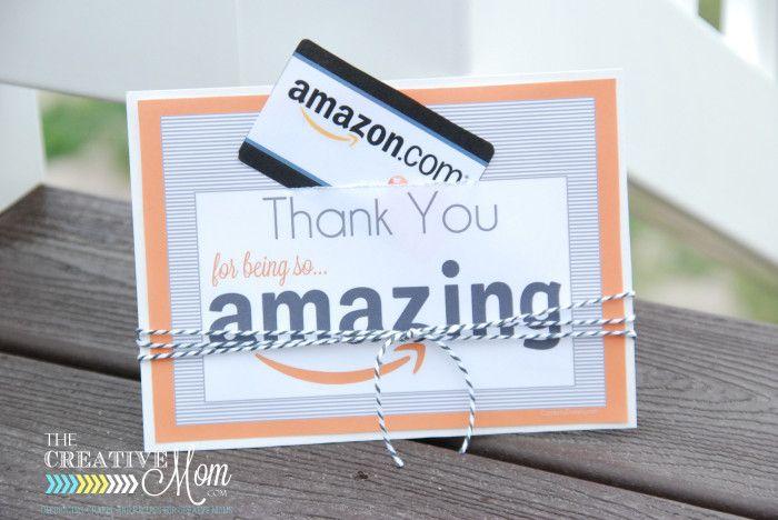 teacher-amazon-gift