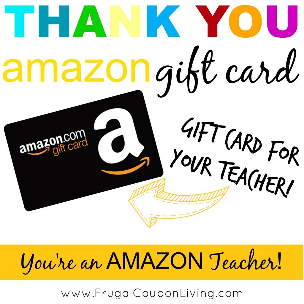 teacher-thank-you-amazon-note