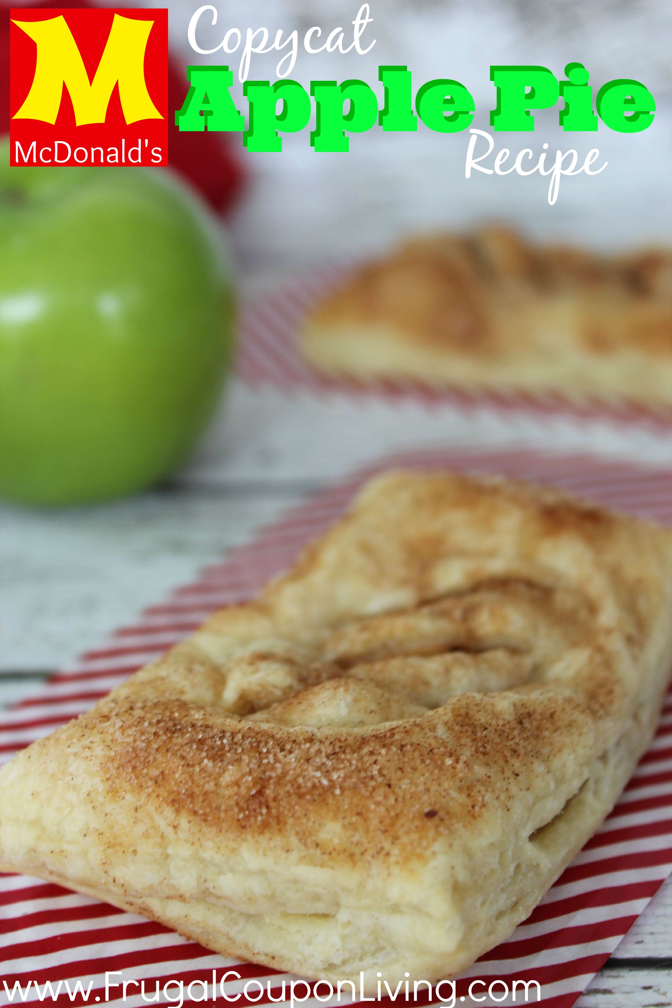 copycat-mcdonalds-apple-pie-recipe