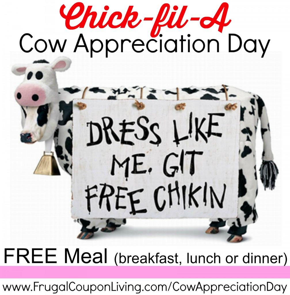 cow-appreciation-day-chick-fil-a