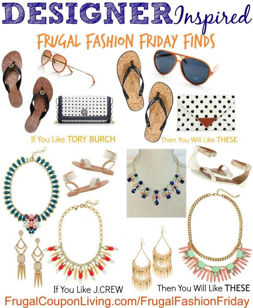 designer-inspired-frugal-fashion-friday-frugal-coupon-living