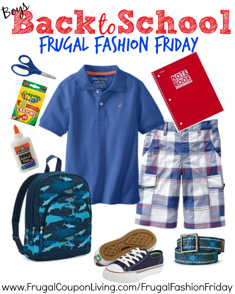back-to-school-boys-frugal-fashion-friday-boys-outfit