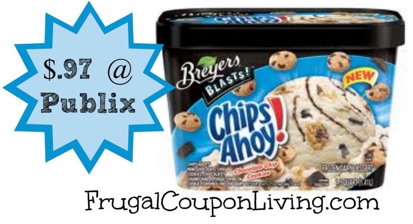 breyers ice cream.jpg