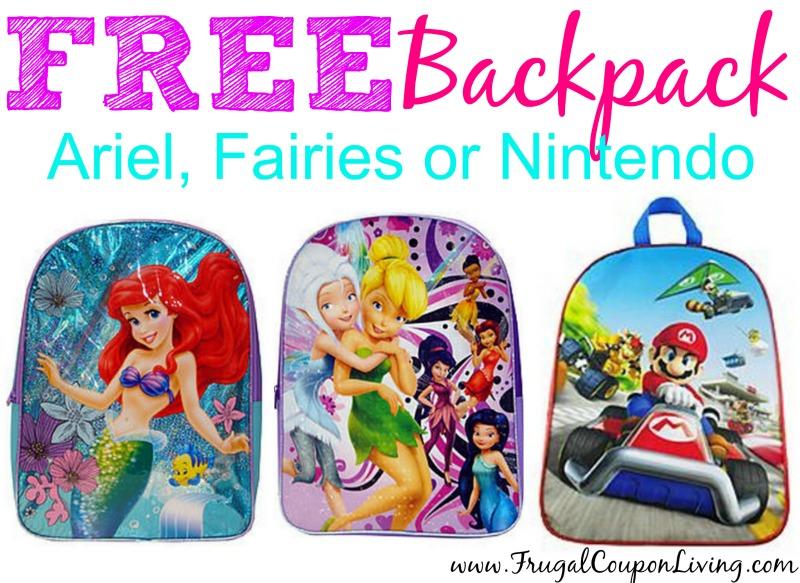 free-backpack