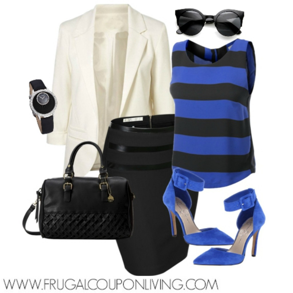 frugal-fashion-friday-black-blue-outfit-frugal-coupon-living