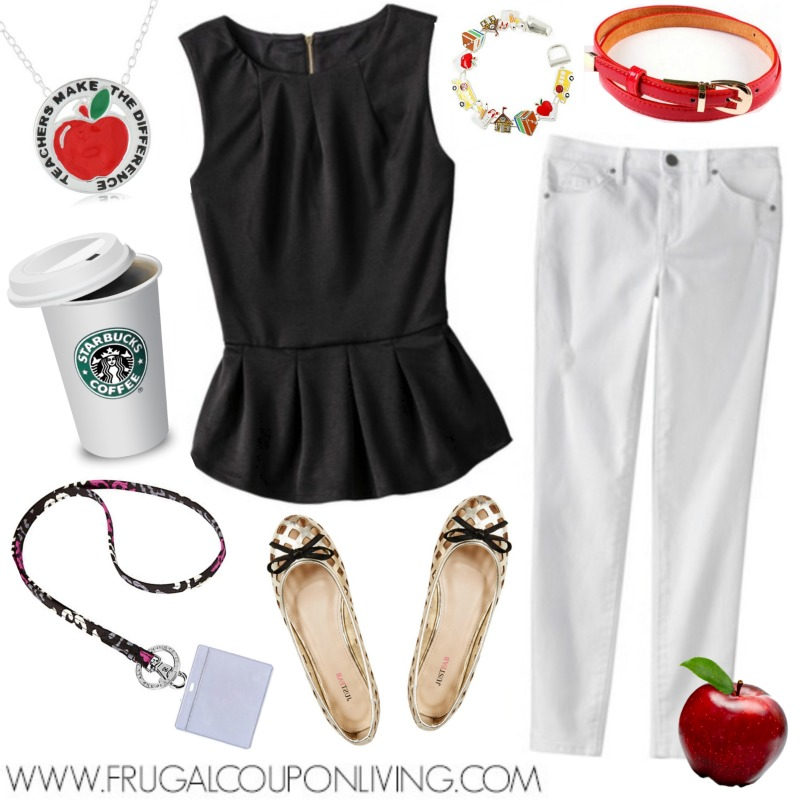 instagram-teacher-back-to-school-outfit-frugal-coupon-living-frugal-fashion-friday