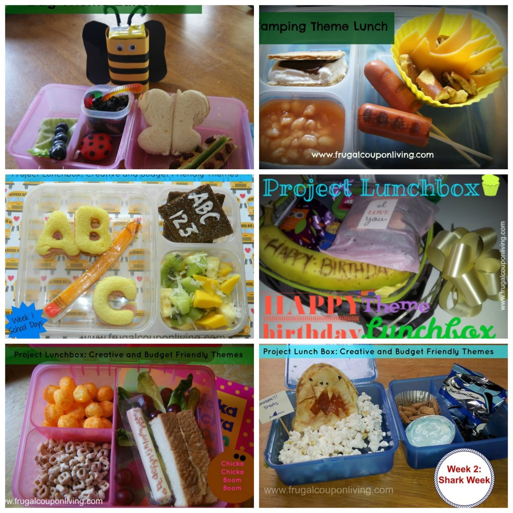 lunch-box-back-to-school-Collage