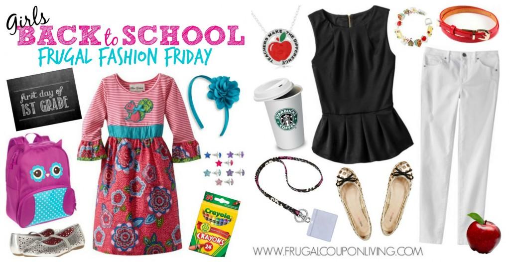 teacher-girl-outfit