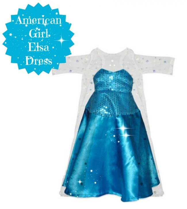 american-girl-elsa-dress