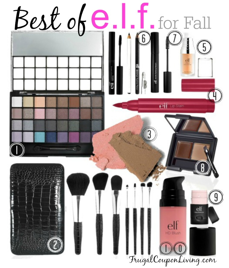 best-of-elf-for-fall-frugal-coupon-living-frugal-fashion-friday