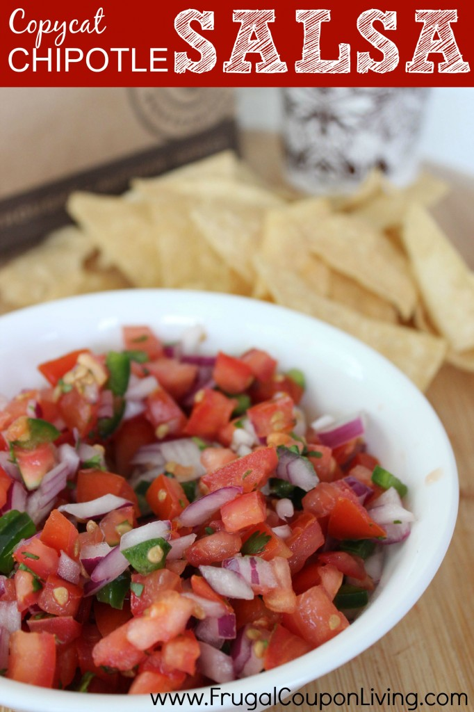 copycat-chipotle-salsa-recipe-frugal-coupon-living