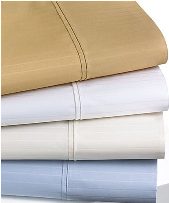 solid sheets
