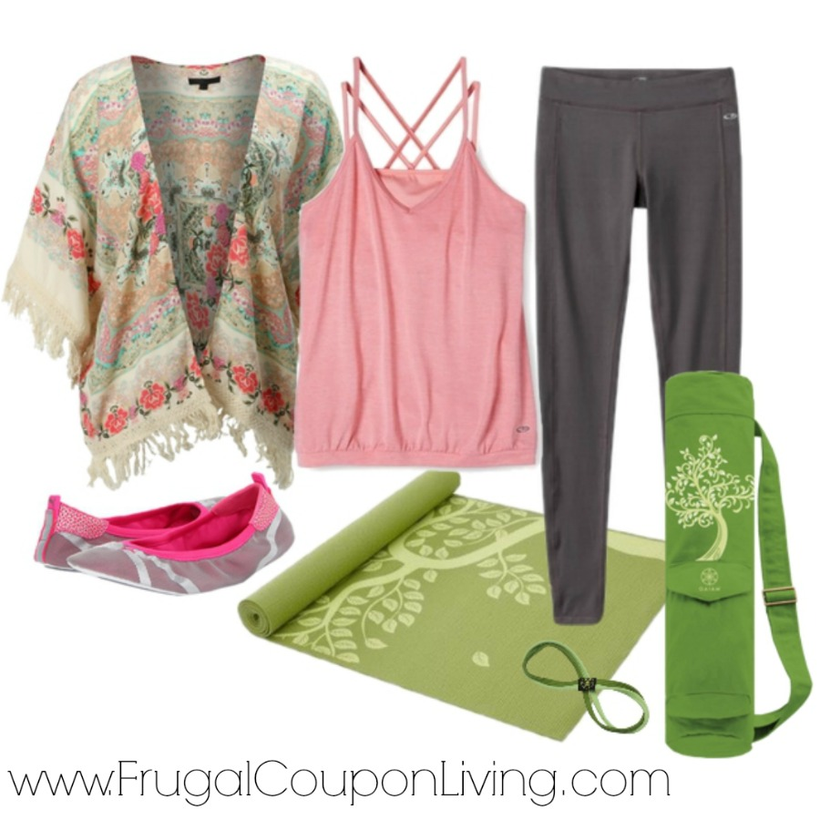 yoga-outfit-frugal-coupon-living-frugal-fashion-friday