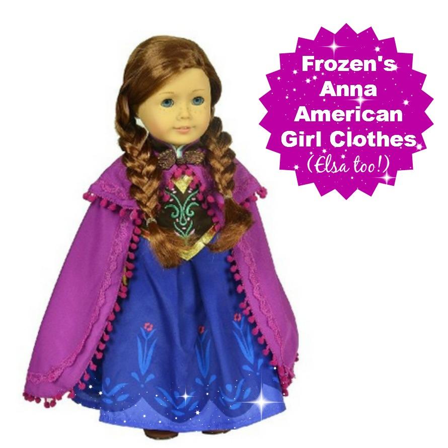 anna-american-girl-dress