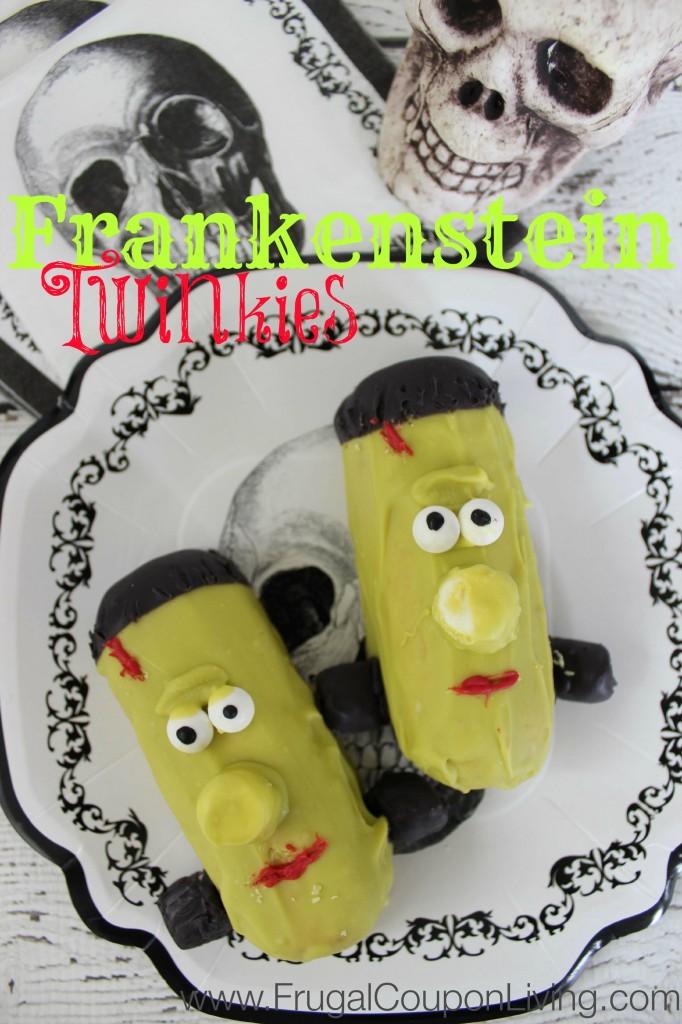 halloween-frankenstein-twinkies-frugal-coupon-living
