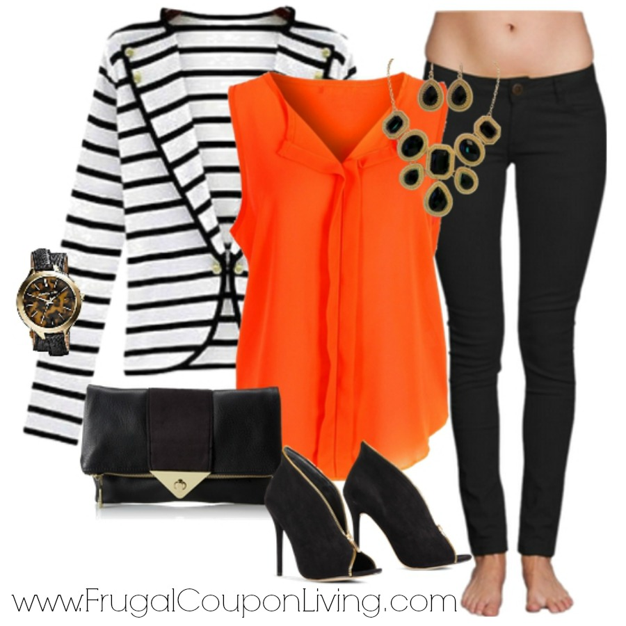 halloween-outfit-frugal-fashion-friday-frugal-coupon-living