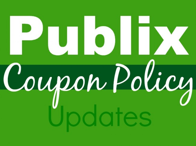 publix-coupon-policy-updates