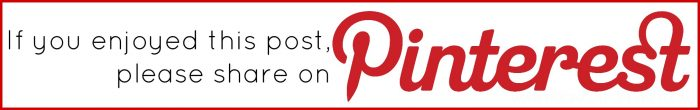 Share-Post-on-Pinterest-Frugal-Coupon-Living