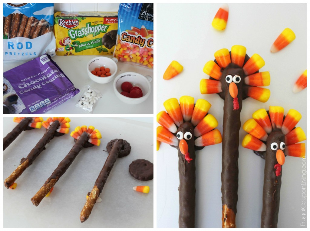 turkey-pretzel-Collage-frugal-coupon-living
