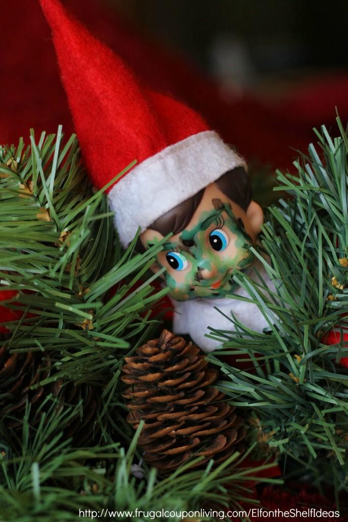 Elf-on-the-shelf-ideas-camo-frugal-coupon-living