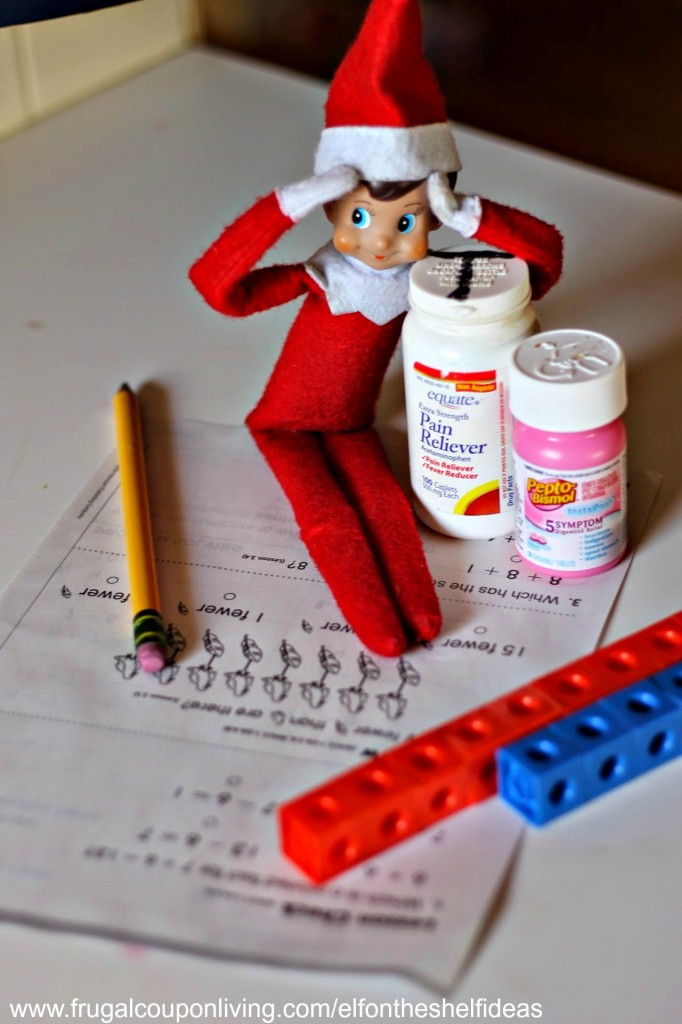 elf-on-the-shelf-ideas-common-core-frugal-coupon-living