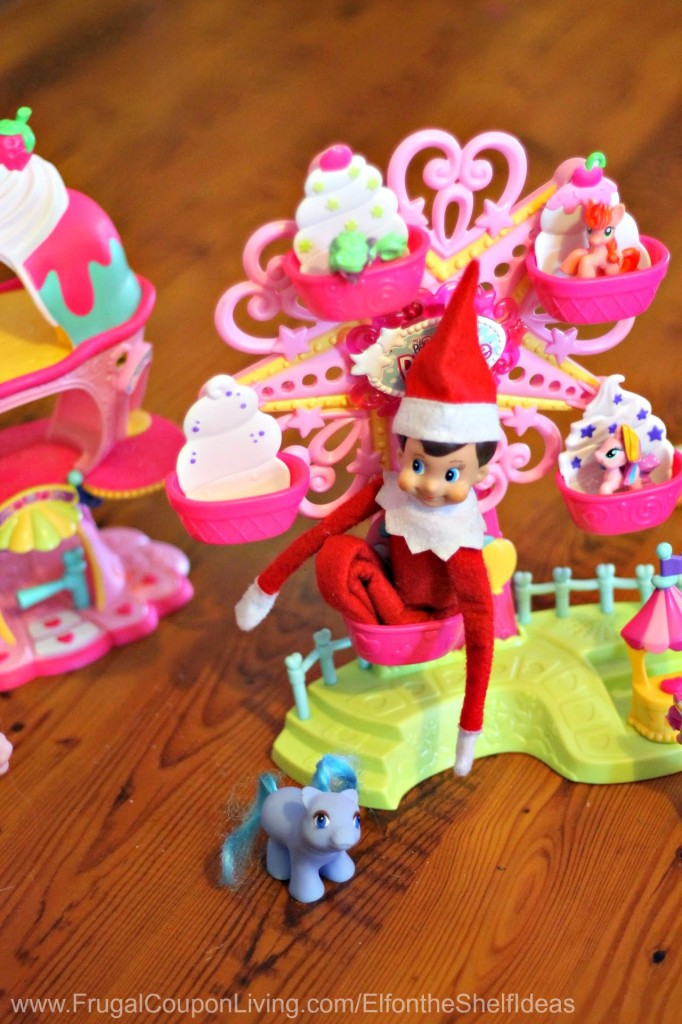 elf-on-the-shelf-ideas-my-little-pony-frugal-coupon-living
