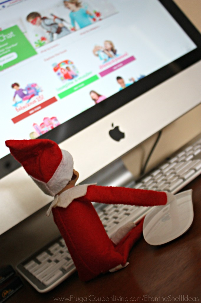 elf-on-the-shelf-ideas-toy-website-frugal-coupon-living
