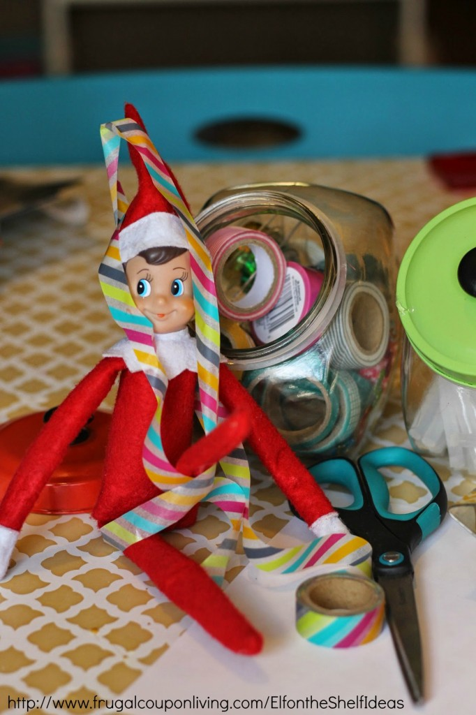 elf-on-the-shelf-ideas-washi-frugal-coupon-living