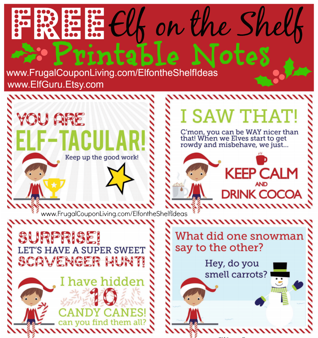 free-elf-on-the-shelf-notes-post-image