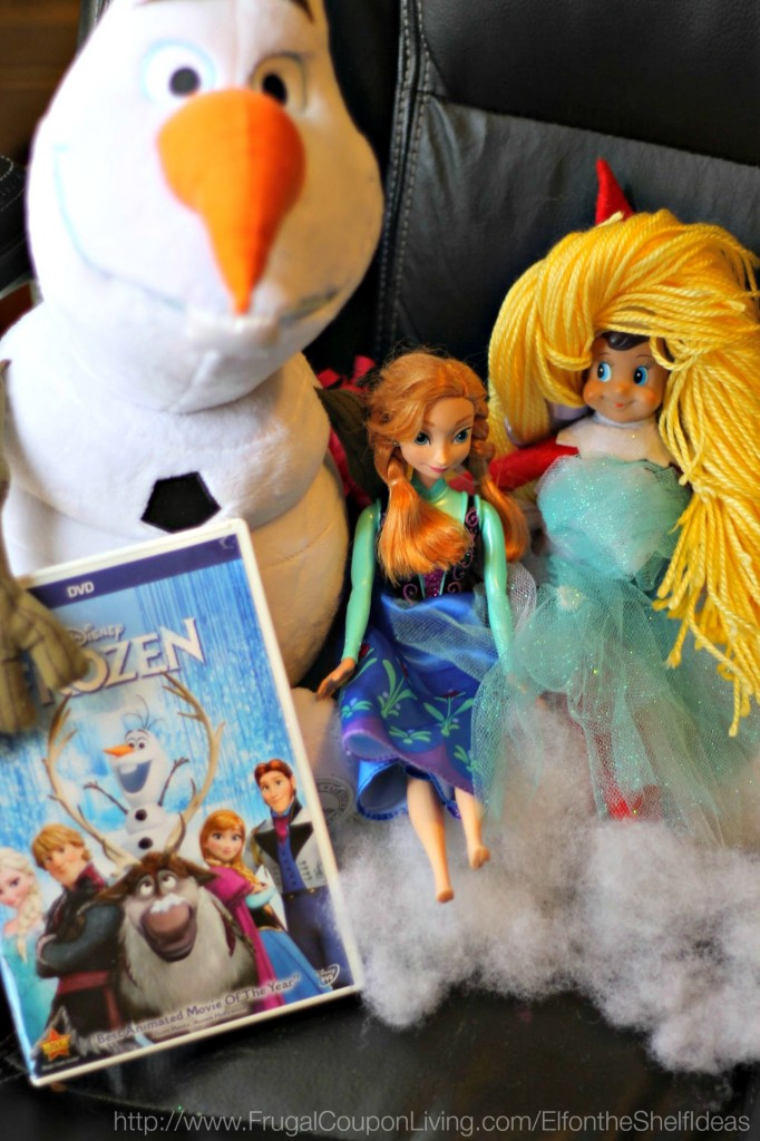frozen-elf-on-the-shelf-ideas-frugal-coupon-living