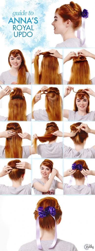 frozen-hair-tutorial-anna-2