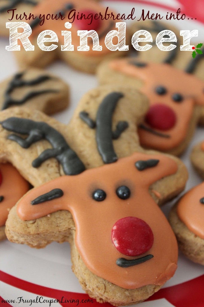gingerbread-men-reindeer-frugal-coupon-living