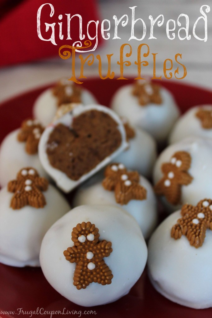 gingerbread-truffles-frugal-coupon-living