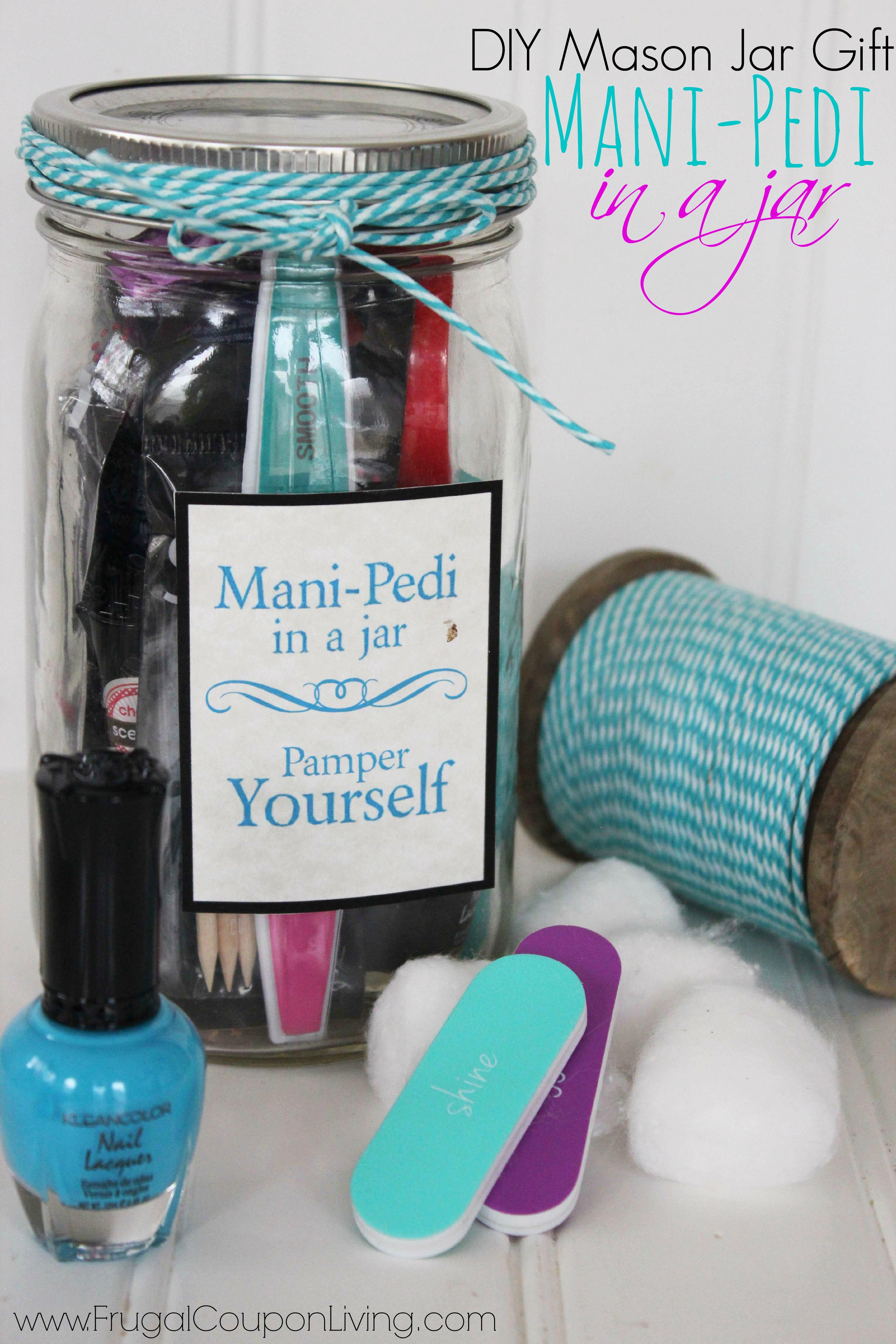 mani-pedi-in-a-jar-frugal-coupon-living