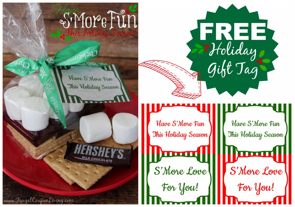 s-more-holiday-gift-tag-frugal-coupon-livingCollage