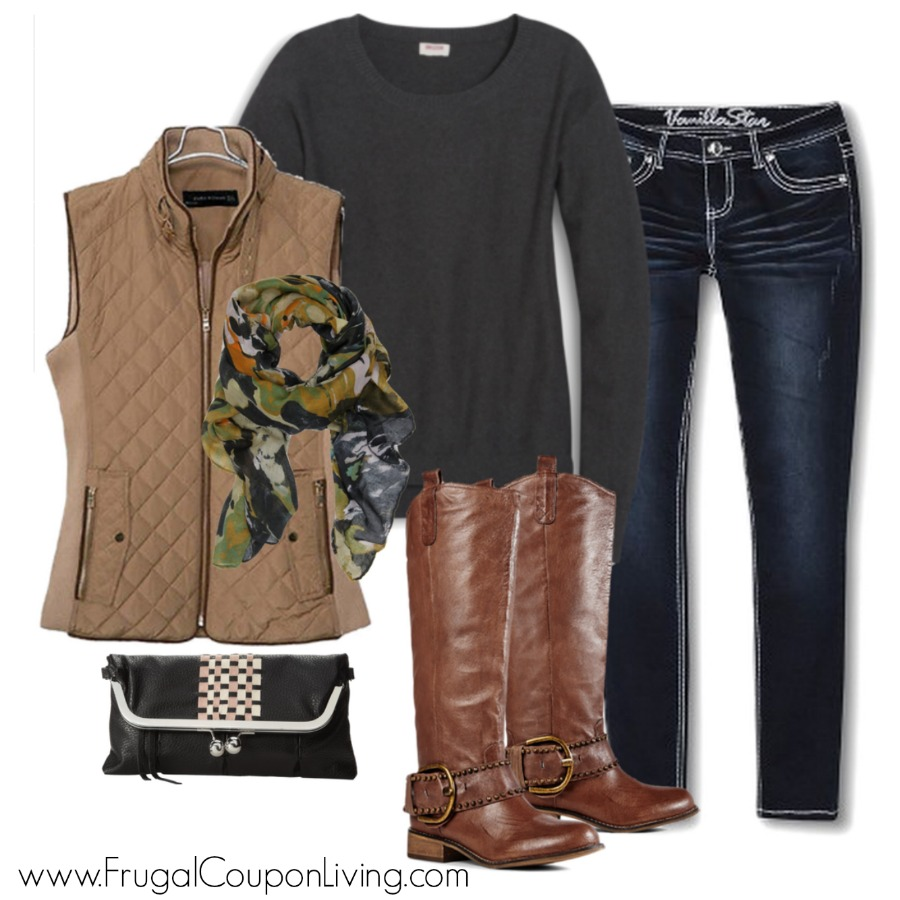 thanksgiving-outfit-frugal-coupon-living-frugal-fashion-friday-url