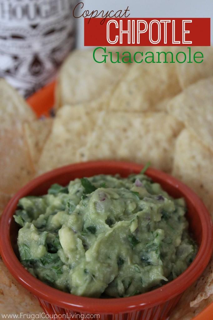 copycat-chipotle-guacamole-frugal-coupon-living