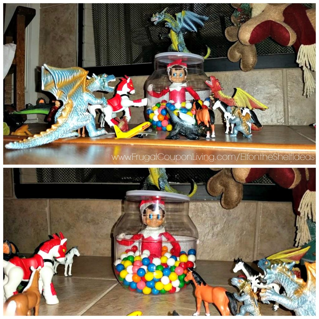 elf-is-held-captive-frugal-coupon-living-elf-on-the-shelf-ideas