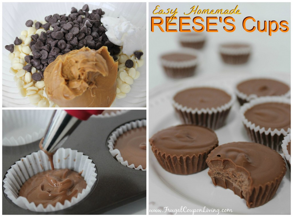 homemade-reeses-cup-horizontal-Collage-frugal-coupon-living