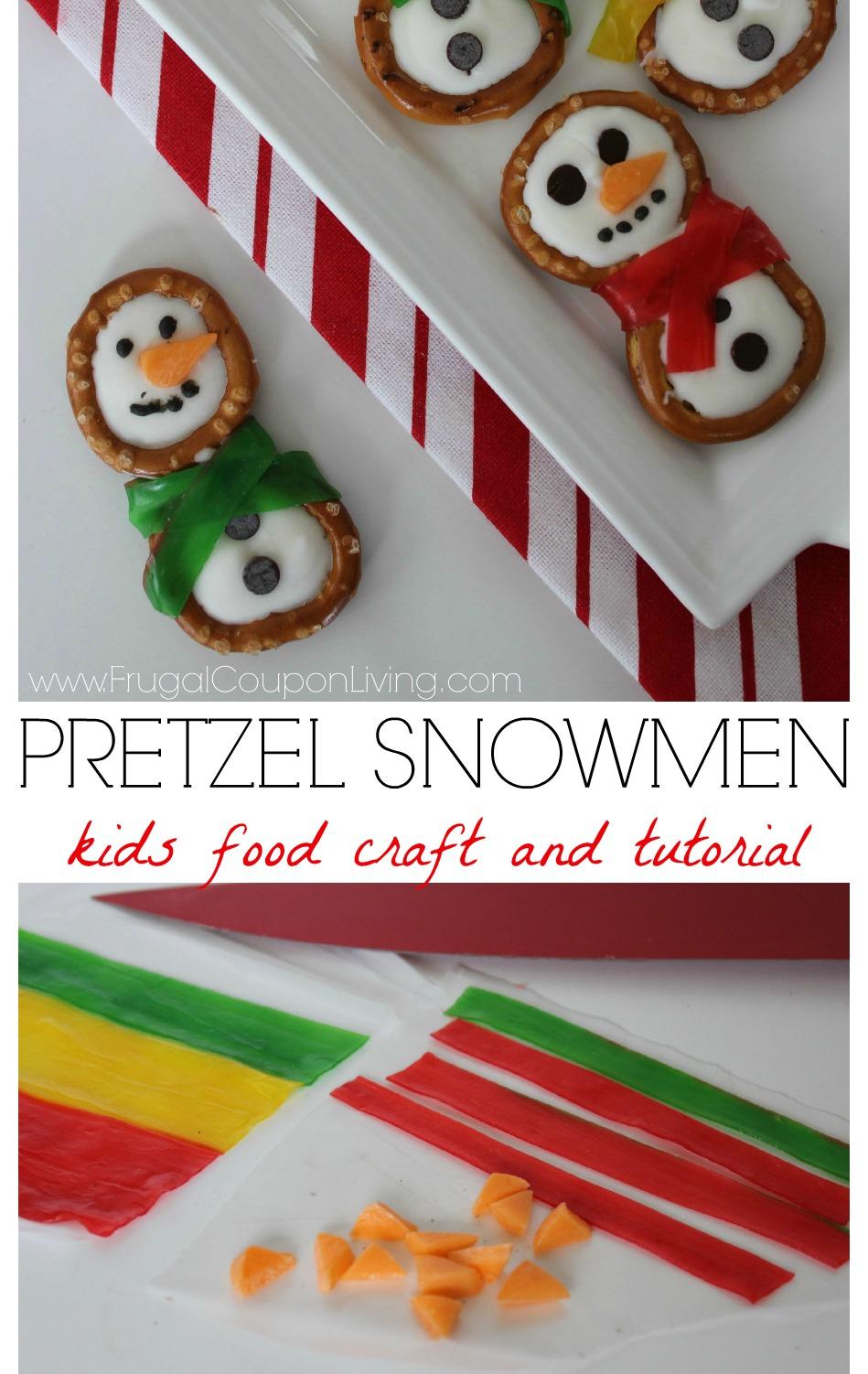 pretzel-snowmen-frugal-coupon-living-2