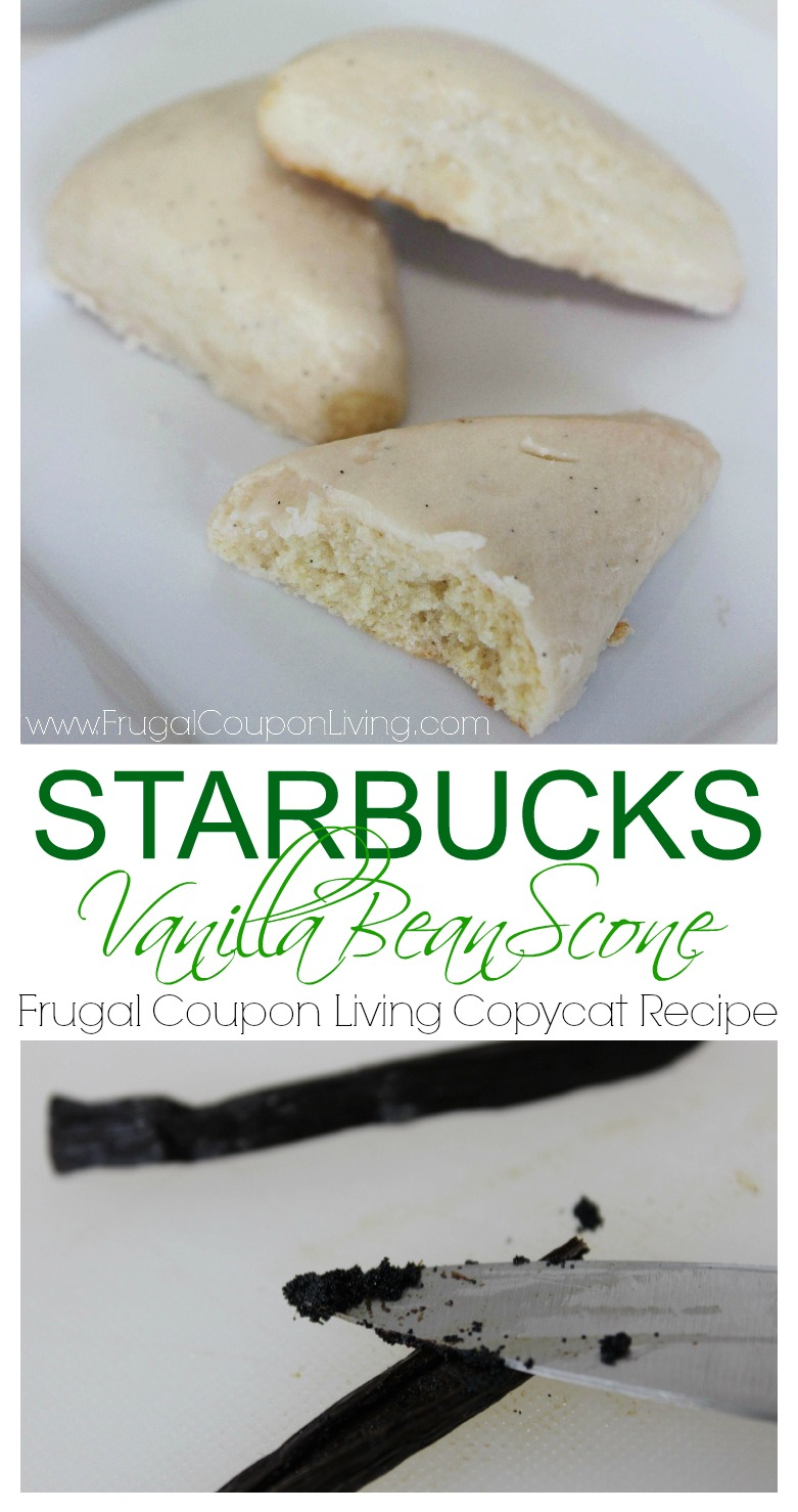 starbucks-vanilla-bean-scone-Collage-frugal-coupon-living-second