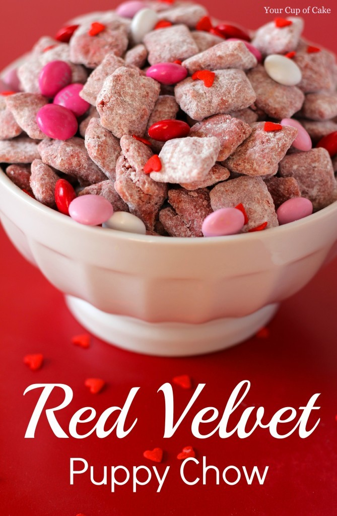 Red-Velvet-Puppy-Chow-669x1024