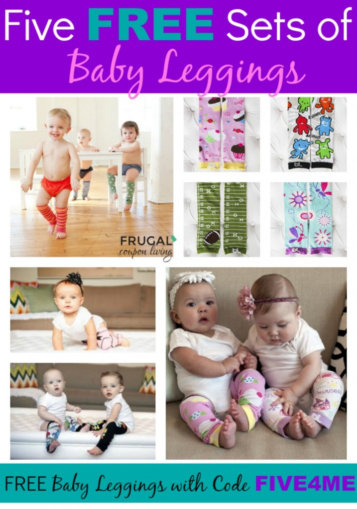 free-baby-leggings-Collage-frugal-coupon-living