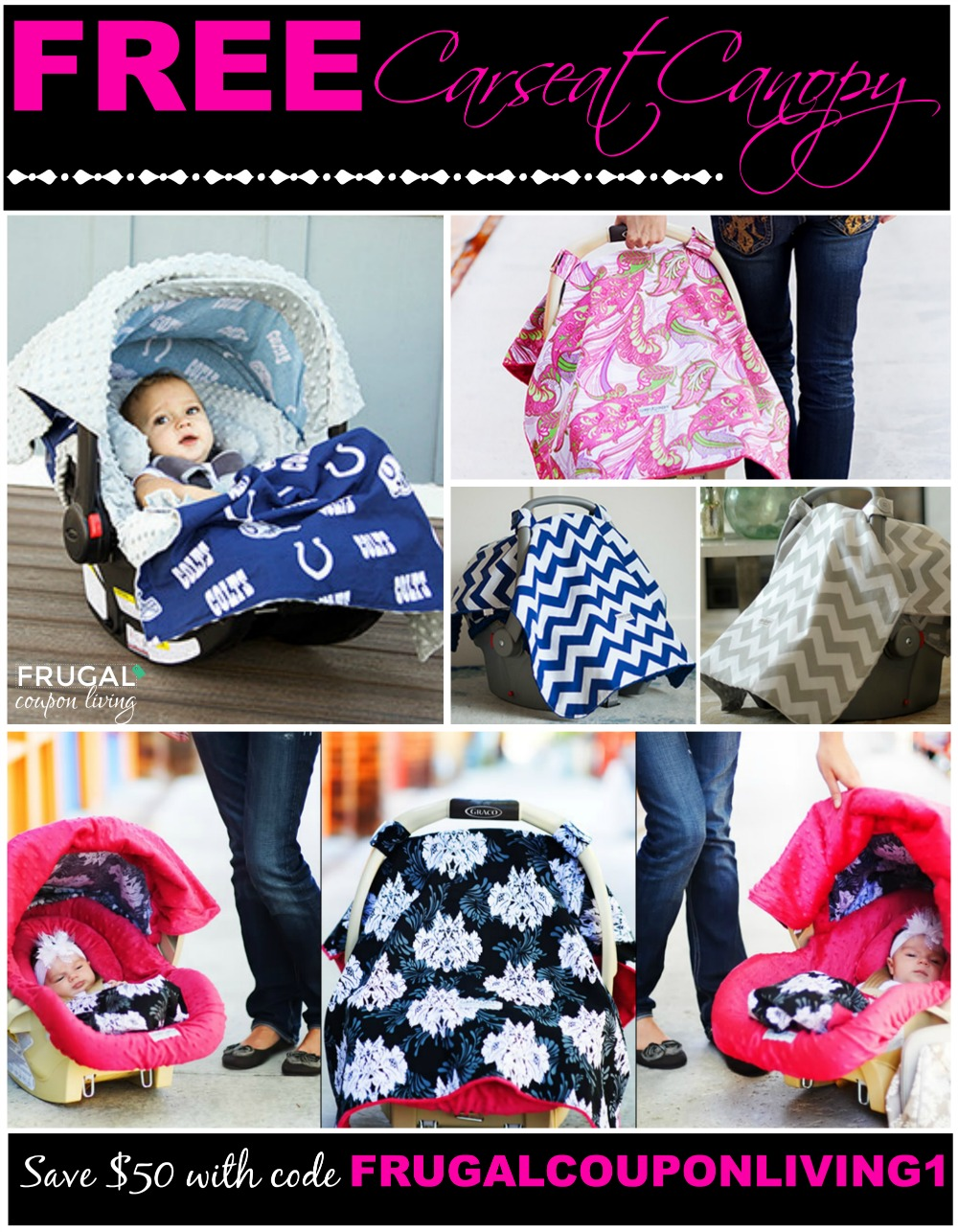 free-carseat-canopy-frugal-coupon-living-Collage