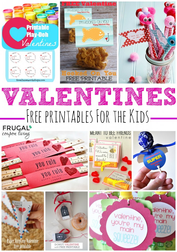 free-printable-valentines-frugal-coupon-living-Collage