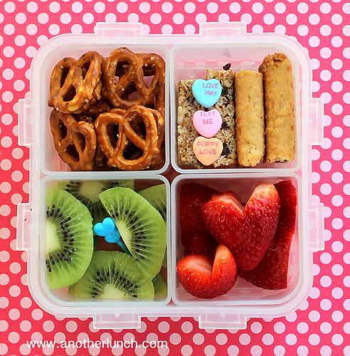 valentine-bento-box