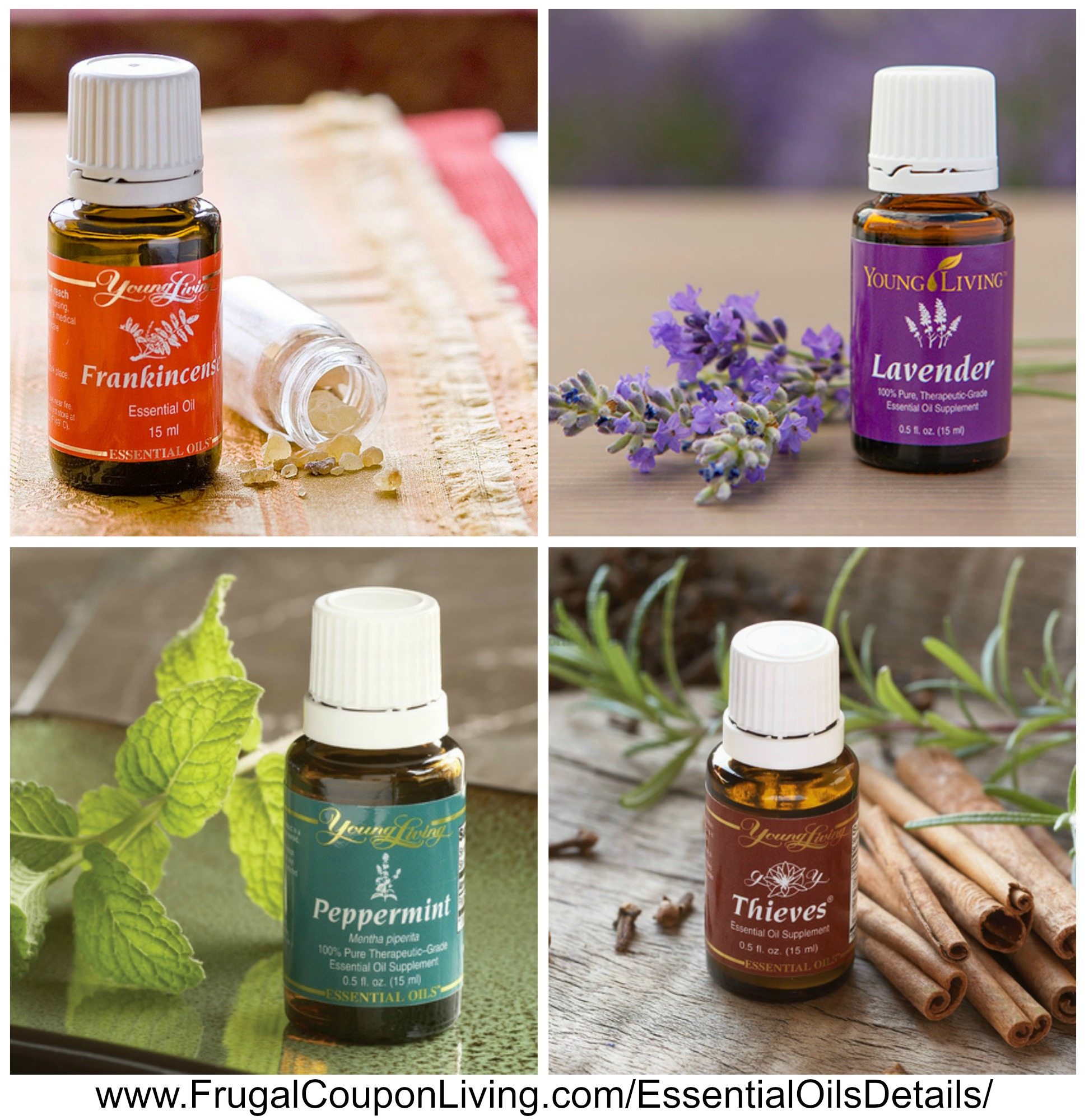 Essential-oils-details-collage