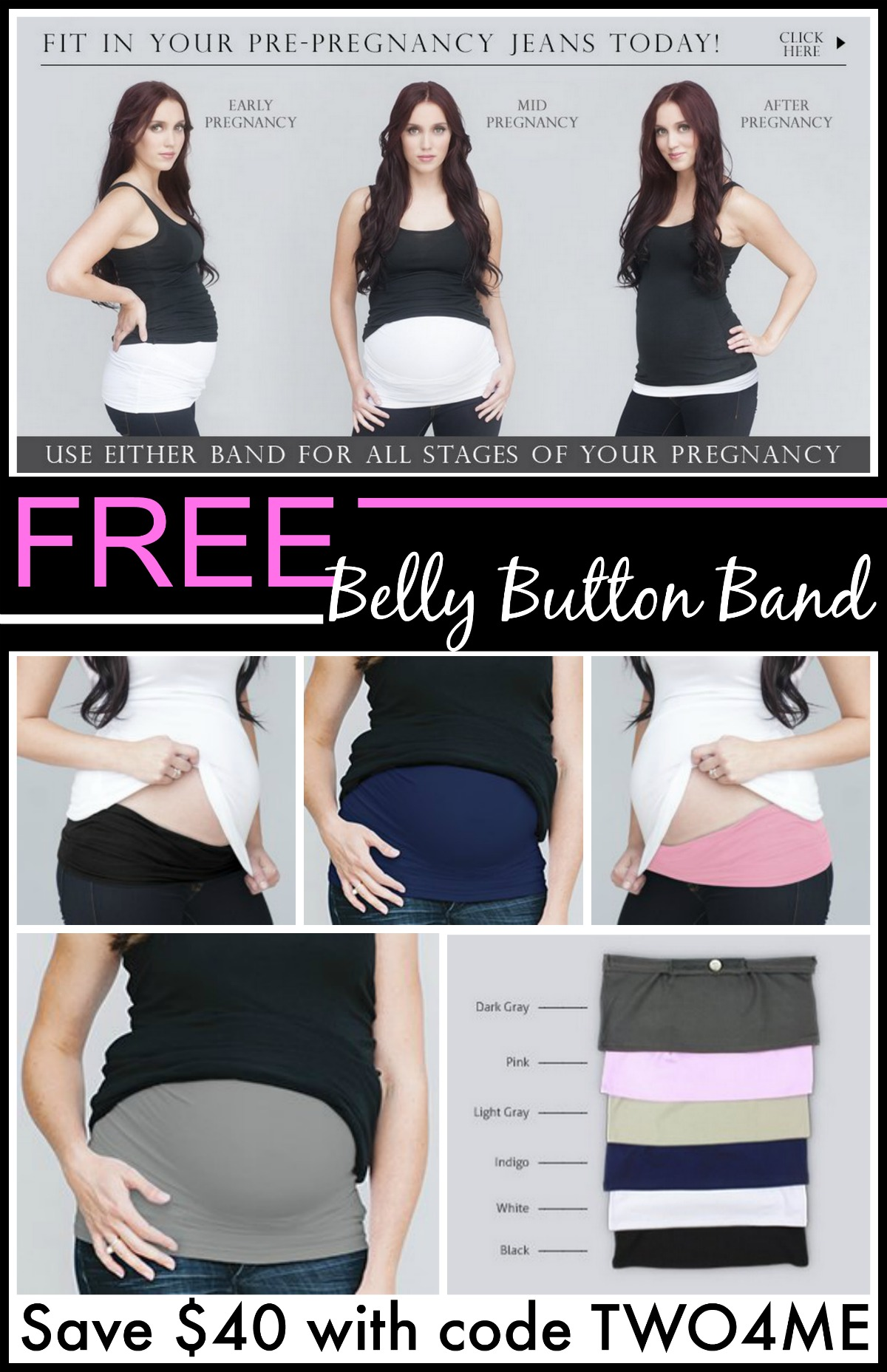 Free-Belly-Button-Band-Frugal-Coupon-Living-Collage